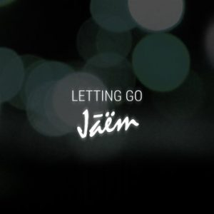lettinggo-cover