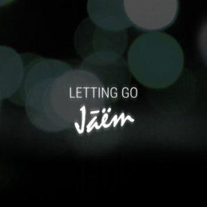 lettinggo-cover