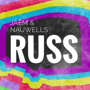 russ album2